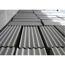 Asbestos Cement Sheets Ac Sheets Wholesaler From Kanpur