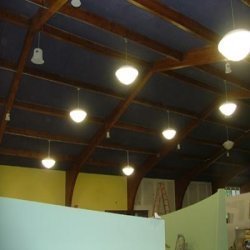 Fancy Light Fitting Services