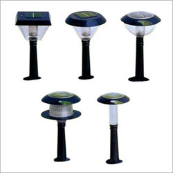 Solar Outdoor Lamps For Garden Garden Lighting