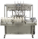 Inpak Bottling Machinery, Application Oriented