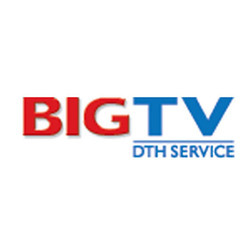 Dth Recharge Services Dish Recharge Services In Dhanbad