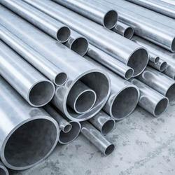 Nickel Alloy 825