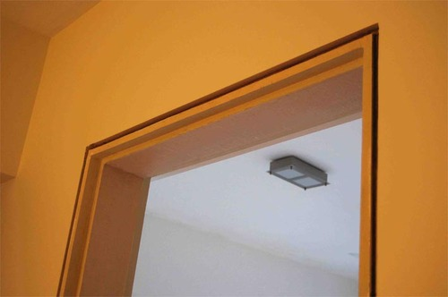 Doors Amp Door Frames Nu Con Products Private Limited