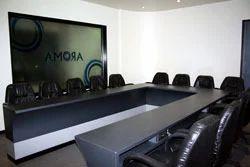 Aroma Galaxy Boardroom