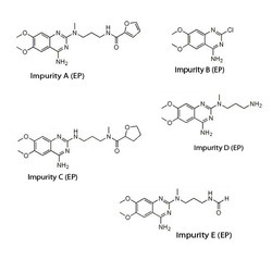 Impurity Reference Standards