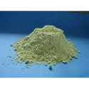 Guar Gum Powder for Textile Printing