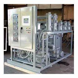 Chemical Pilot Plant Designing Services