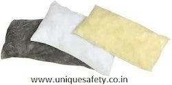 3M Sorbent Pads / Pillows