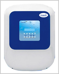 Luminous RO Water Purifiers