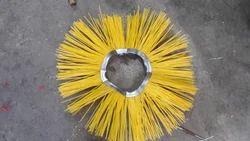 Brommer Machine Ring Brush