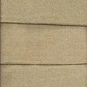 Cotton Fabric 001