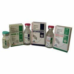nandrolone kidney disease