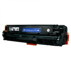 Laser Jet Toner Color Cartridge