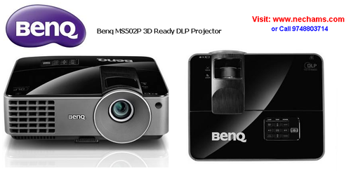 Benq Projector View Specifications Amp Details Of Benq