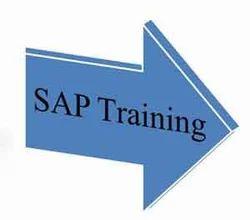SAP Training in Chennai