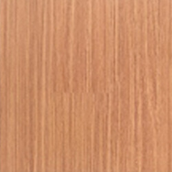 Brazilian Teak  Wooden Flooring