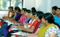 Giit Training Classes