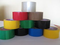 Self  Adhesivetape