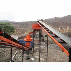 Sand Conveyor