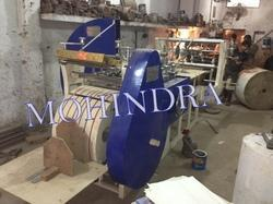 Mohindra Paper Bag Making Machine
