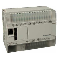 Schneider Modicon Logic Control (PLC M218)