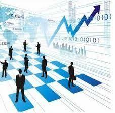 Banking Management