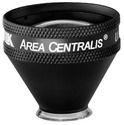Volk Area Centralis Lens