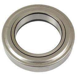 Clutch Bearings