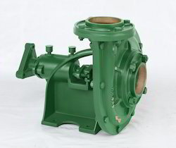 Spilt Casing 4x4 Inch Centrifugal Water Pump
