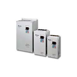 Variable Frequency Drive Pumps