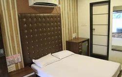 King Queen Suite Room 4