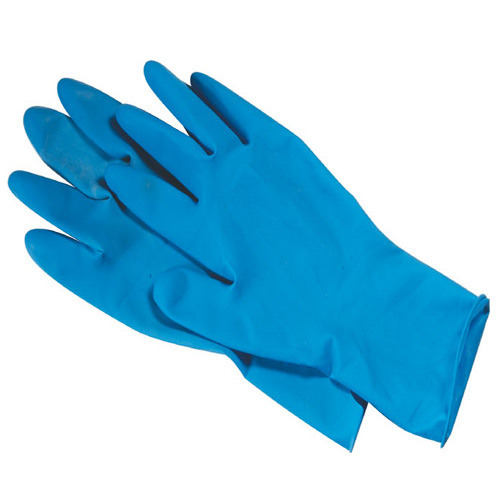 Hand Protection - Sure Rubber Gloves Wholesale Trader from Indore