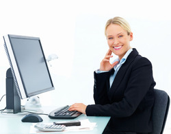 Payroll & Time Office HR Service