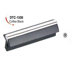 Aluminum Cabinet Pull Handle