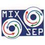 Mixsep