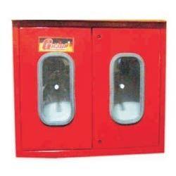 Fire Door Manufacturers In Kolkata