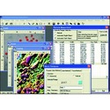 Pharmaceutical Microscope Software