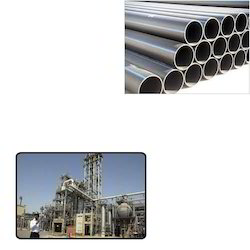 Plastic Pipe for Oil Industry