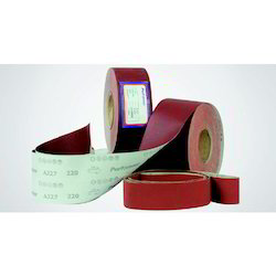 Performer Flexible Cloth Roll