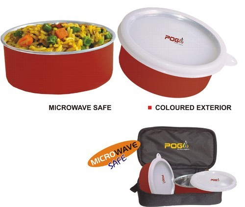 Microwave Safe Lunch Containers Bestmicrowave