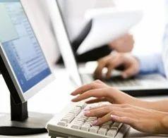 online-form-submit-250x250 Online Form Filling Job In Aurangabad on