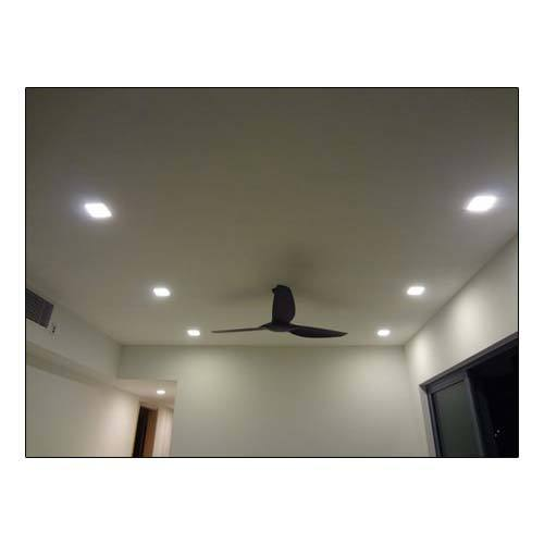 False Ceiling Led Lights View Specifications Details Of
