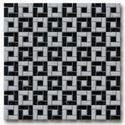 Mosaics Tiles