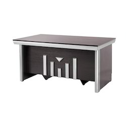 Office Study Table Designer Office Table Manufacturer From New