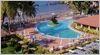 La Calypso Resort