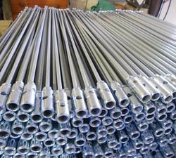 Sewer Cleaning Rods Drain Rods Latest Price