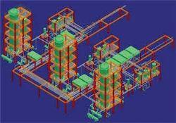 Smartplant 3D Training in India
