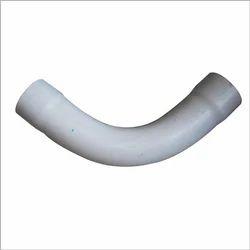 PVC Long Bend