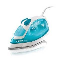Philips Electric Iron