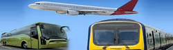 Airport/ Station Transfers